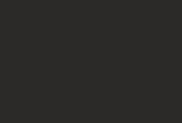 adidas-1-200x135