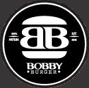 bobby-burger-logo