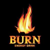 burn-200x200