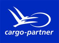 cargo-200x147