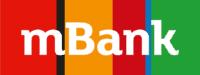 mbank-200x75