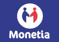 monetia-200x145