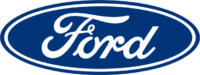 ford-200x75
