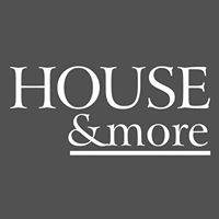 house&more