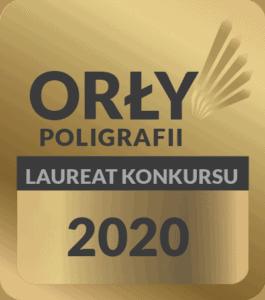 poligrafii-2020-logo-400px.224
